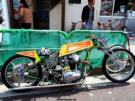 Cleveland Cyclewerks Backgrounds by 91 Best Images About Digger Style Choppers On