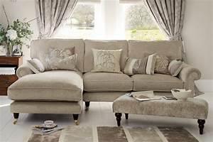 laura ashley sofa bed reviews catosferanet With ashley furniture sofa bed reviews