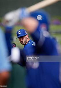 Peter Moylan | Getty Images