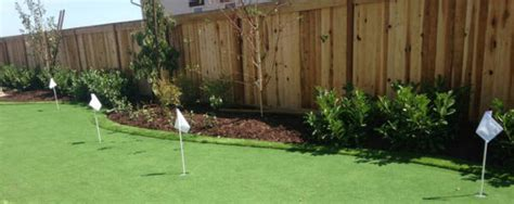 Artificial Turf And Putting Greens For Your Do It Yourself