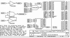 Gameboy Dev U0026 39 Rs