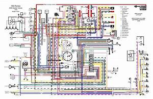 Attractive Electrical Wiring Diagram Software Automotive