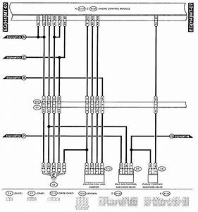 1746 Ib16 Wiring Diagram from tse3.mm.bing.net