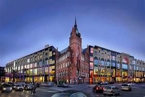 Das Rosmarin Berlin : das schloss berlin shopping lifestyle ~ Markanthonyermac.com Haus und Dekorationen