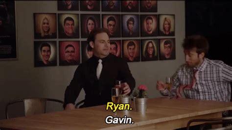 Dance Gavin Dance Burning Down The Nicotine Armoire Gavin