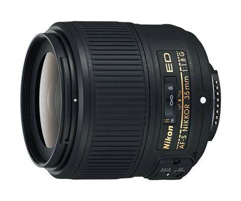 Nikon 35mm F 1 8g nikon 35mm f 1 8g ed review photography