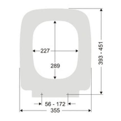 keramag renova nr 1 plan wc sitz absenkautomatik wc sitz passend f 252 r keramag renova nr 1 plan absenkautomatik