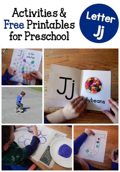 25 best letter j crafts ideas on 708 | 2272d7b02b0879bba87b23fd12a78336 letter j activities preschool letters