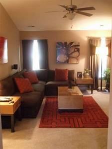 Living Colors Hue : 25 best ideas about tan living rooms on pinterest living room decorations living room color ~ Eleganceandgraceweddings.com Haus und Dekorationen