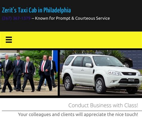 taxi cab me phone number zerit s taxi cab service 42 reviews taxis