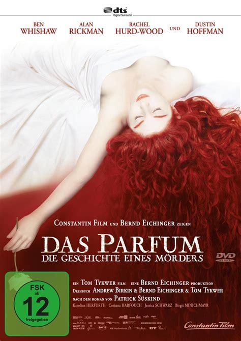das parfuem die geschichte eines moerders film