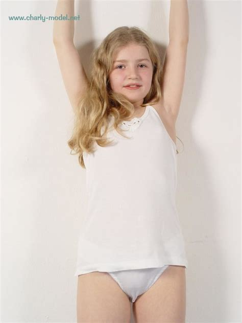 charly model set art models blog