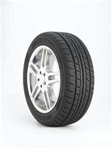 Bargain Barn Tire Rapid City by Firestone Tires In Rapid City Sd Bargain Barn Tire Pros