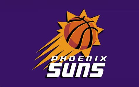 Phoenix suns b/r staff championship picks we asked five of our nba writers to pick their nba champion and finals mvp 👑 see their picks, then drop yours in comments ⬇️ Phoenix Suns Wallpapers - Wallpaper Cave