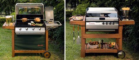 barbecue per giardino i migliori barbecue da giardino