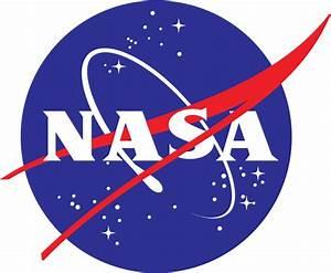 DCNewsroom: Baltimore university selected for NASA ...