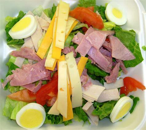 chef salad mainmenu2