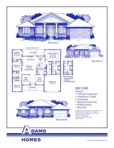 floor plans for sale 20 custom house plans for sale my castle is my home