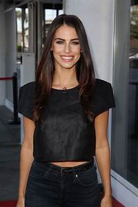 Jessica Lowndes Archives - Page 5 of 9 - HawtCelebs ...