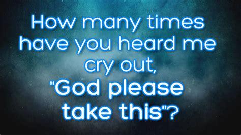 plumb i need you now need you now plumb lyrics how many times