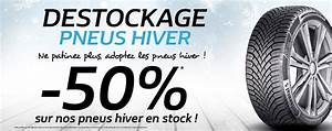 Renault Vitry Sur Seine : promo pneus hiver renault vitry sur seine ~ Gottalentnigeria.com Avis de Voitures