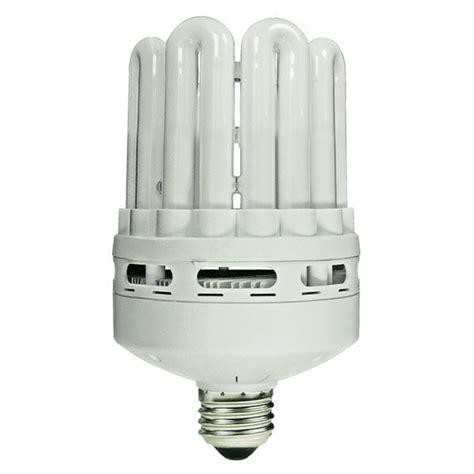 maxlite 11183 277 volt 40 watt cfl light bulb