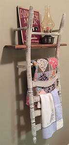 15, Exciting, Repurposed, Old, Chair, Ideas, You, Can, Make, In, A, Day