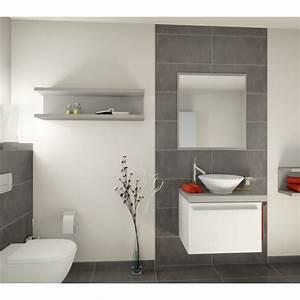 Badezimmer Günstig Renovieren : badezimmer g nstig ~ Sanjose-hotels-ca.com Haus und Dekorationen