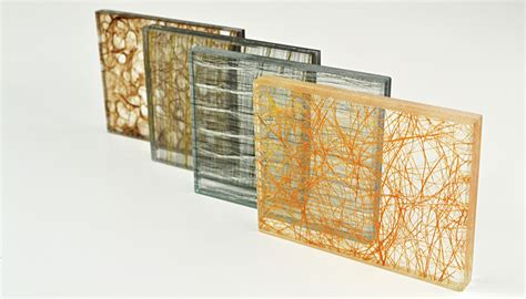 How Much Are Glass Shower Doors by Decorative Laminated Glass Fgd Glass Solutions