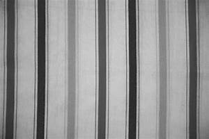 Striped fabric texture gray on white 069317jpg 3888x2592 for Gray curtains texture