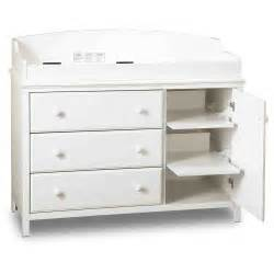 sears dining room sets baby changing table decor ideasdecor ideas