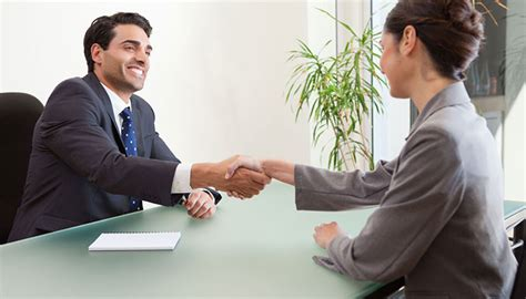Front Desk Manager Salary Florida by How To Answer Questions How To Answer The 5