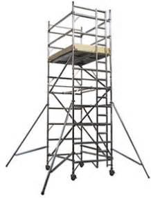 home interior design courses pasma interior scaffolding tower design
