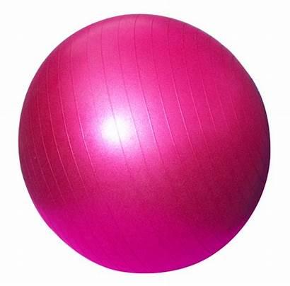 Ball Transparent Fitness Exercise Gym Soccer Pngpix