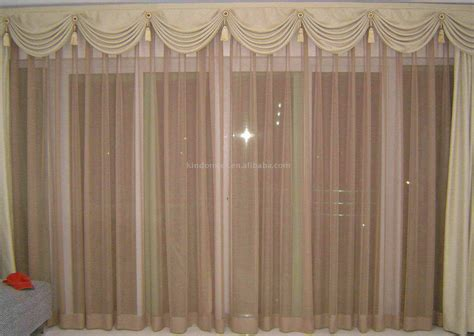 Using Curtains For French Doors-all About House Design