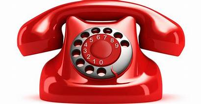 Telephone Meaning Dream Word