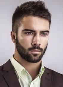 coupe cheveux frisã s homme 17 best ideas about coupe cheveux court homme on coiffure homme cheveux court coupe