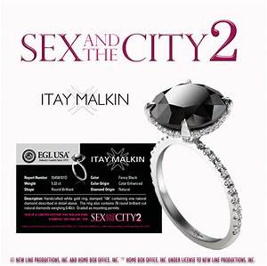 sex and the city carrie bradshaw39s engagement ring itay With carrie bradshaw wedding ring