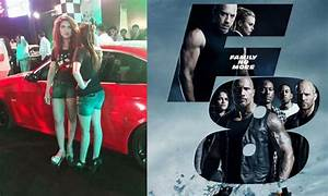 Fast Furious 8 Affiche : the unorthodox premiere of fast furious 8 will rush you to cinemas ~ Medecine-chirurgie-esthetiques.com Avis de Voitures