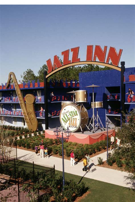 hotel disneys  star  resort hotel walt disney