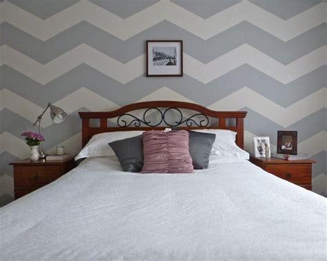 pareti idee  dipingere la camera matrimoniale  modo