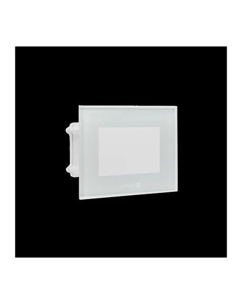 lombardo illuminazione lombardo segnapasso esterno e interno stile next 503