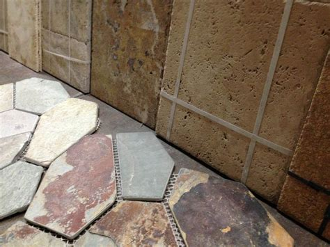 outdoor tile pavers patterns landscape stone