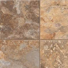 sands vinyls and tile on