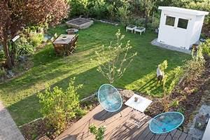 Beet Im Garten : ein neues beet im garten leelah loves ~ Lizthompson.info Haus und Dekorationen
