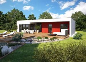 Holzhaus 75 Qm : bungalow bauen 210 bungalows mit grundrissen preisen ~ Lizthompson.info Haus und Dekorationen