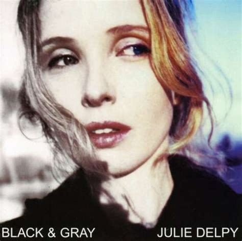 a waltz for a sheet by julie delpy piano vocal guitar 29741