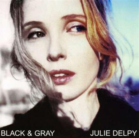 julie vocal range a waltz for a sheet by julie delpy piano vocal guitar 29741