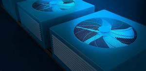 Chauffage Clim Reversible Consommation : un climatiseur r versible est il suffisant pour chauffer ~ Premium-room.com Idées de Décoration