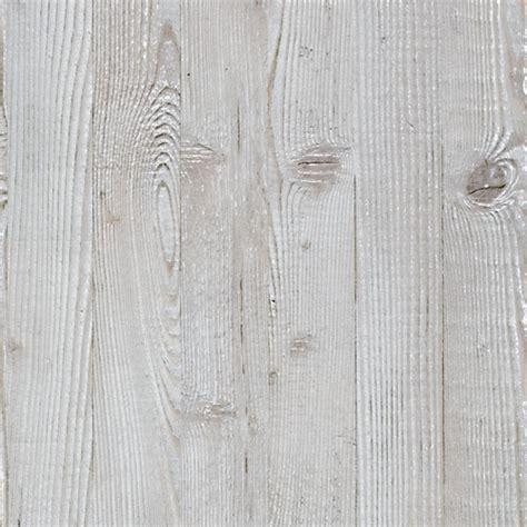 pergo driftwood pine pergo driftwood pine flooring cottage 176 183 176 misc pinterest